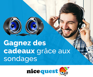 nicequest